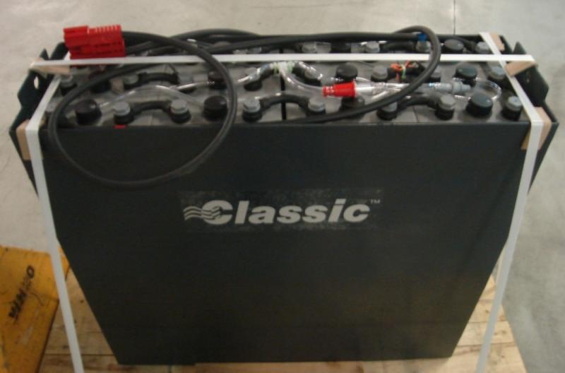 W Ultra Akubater oferta, akumulator, akumulatory zielona góra, akumulatory ZC77